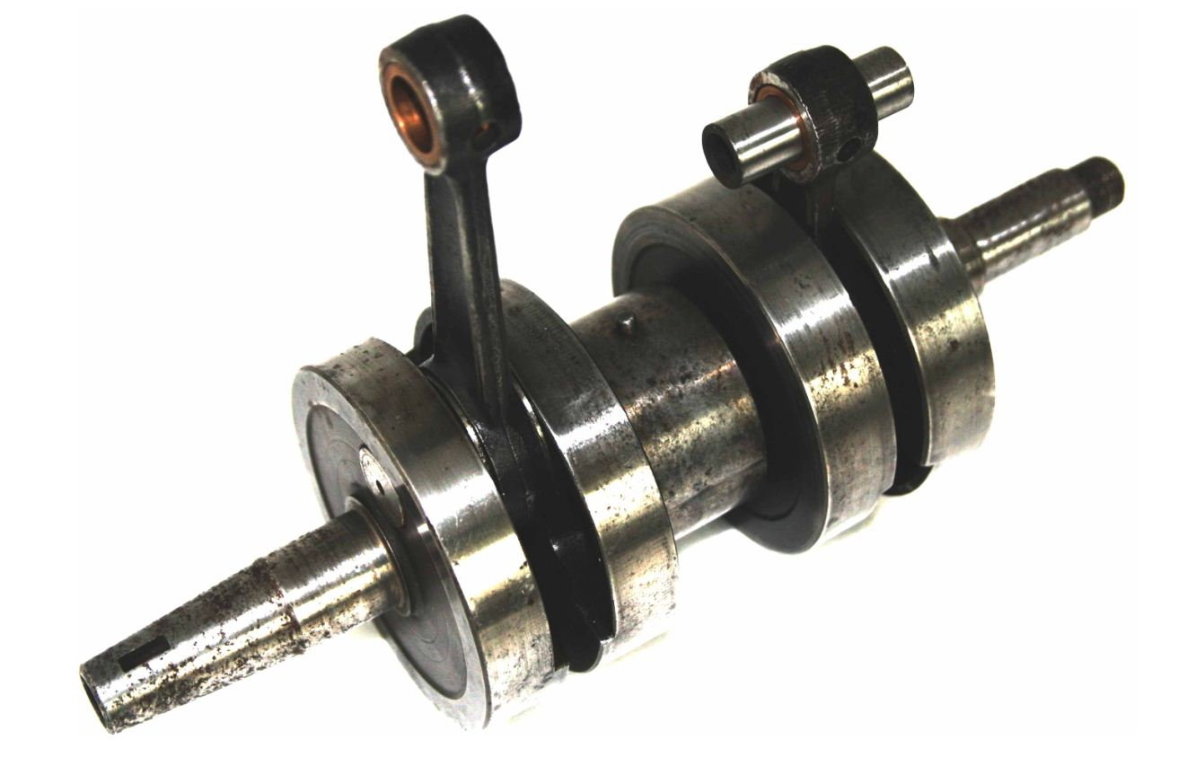 Mechanizm korbowy-1