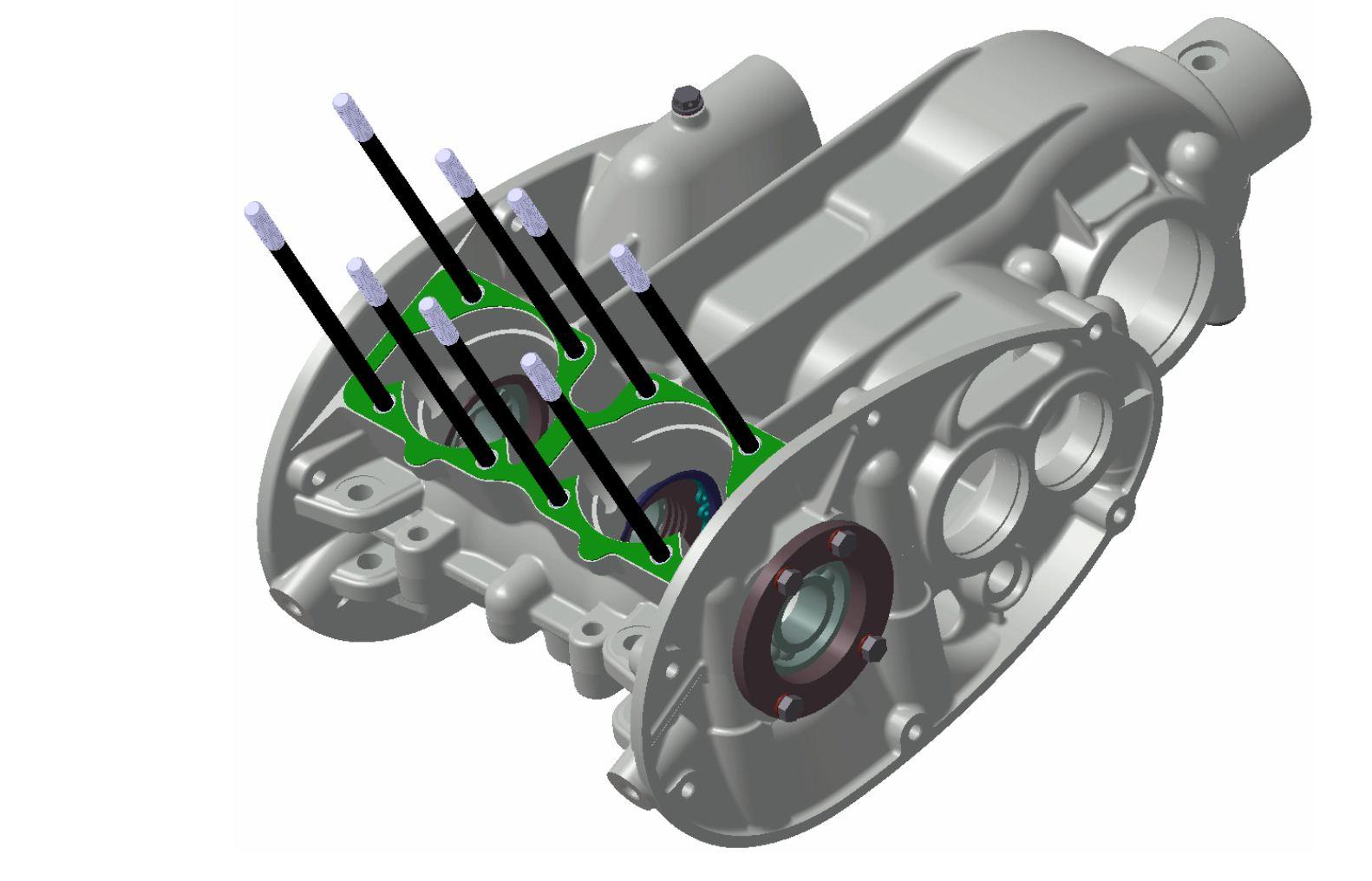 Silnik-1