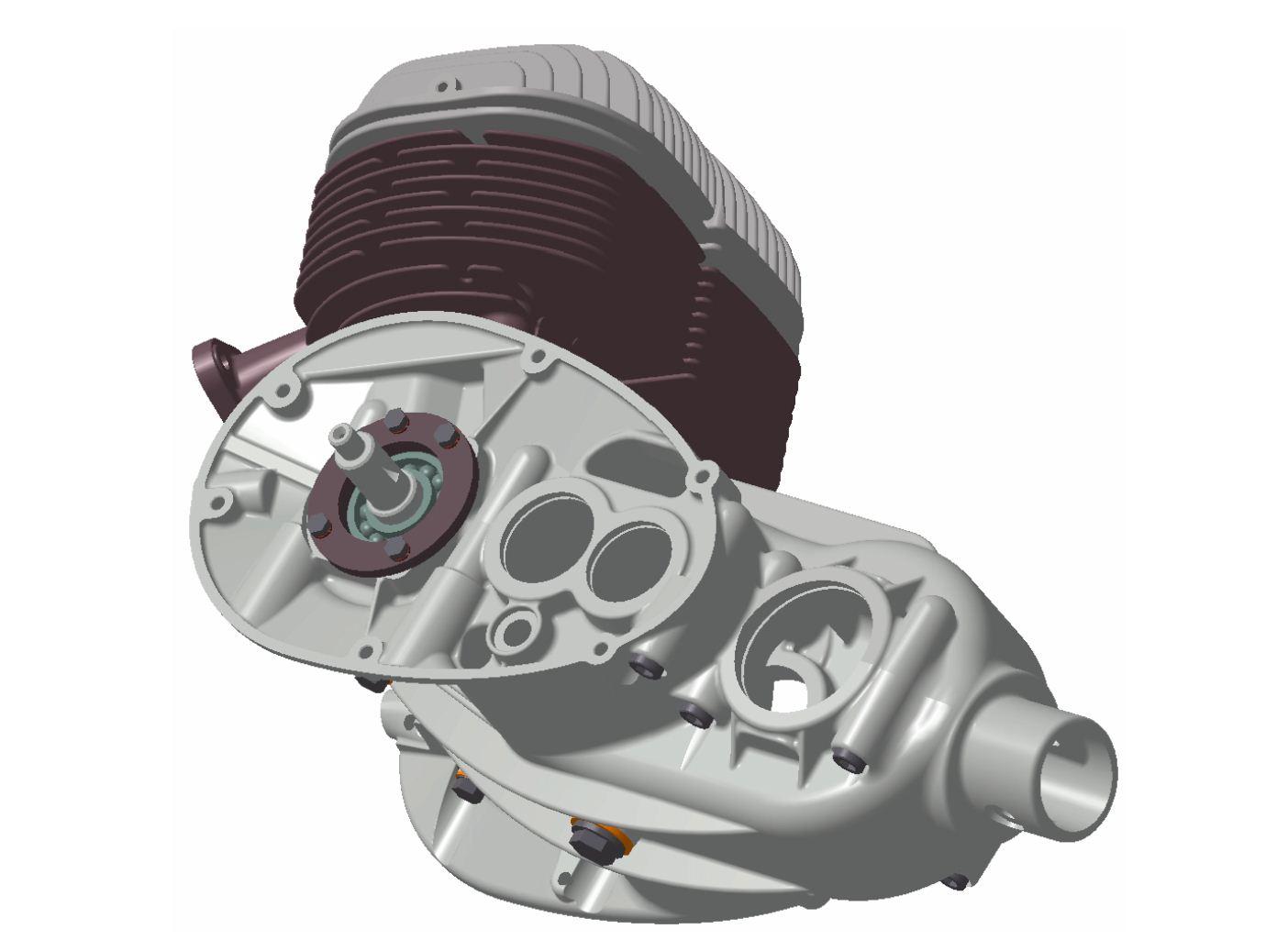 Silnik-2