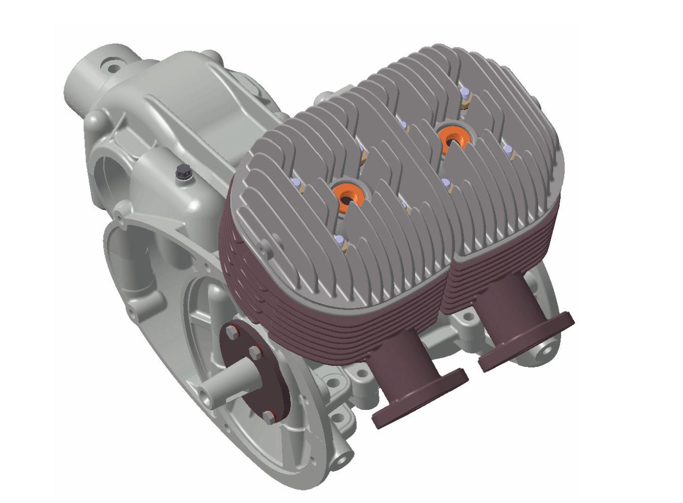 Silnik-3
