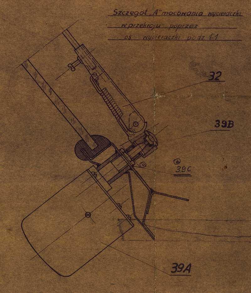 lusterko-dok (3)