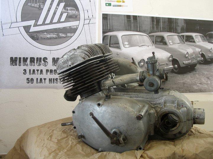 silnik400-1