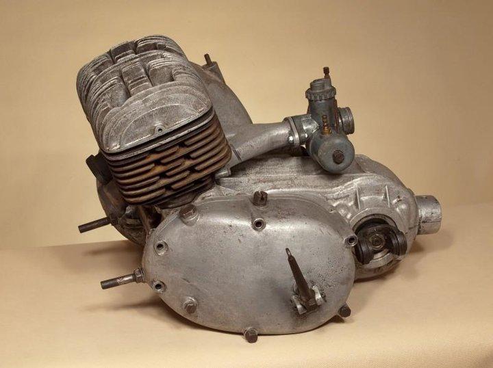 silnik400-3