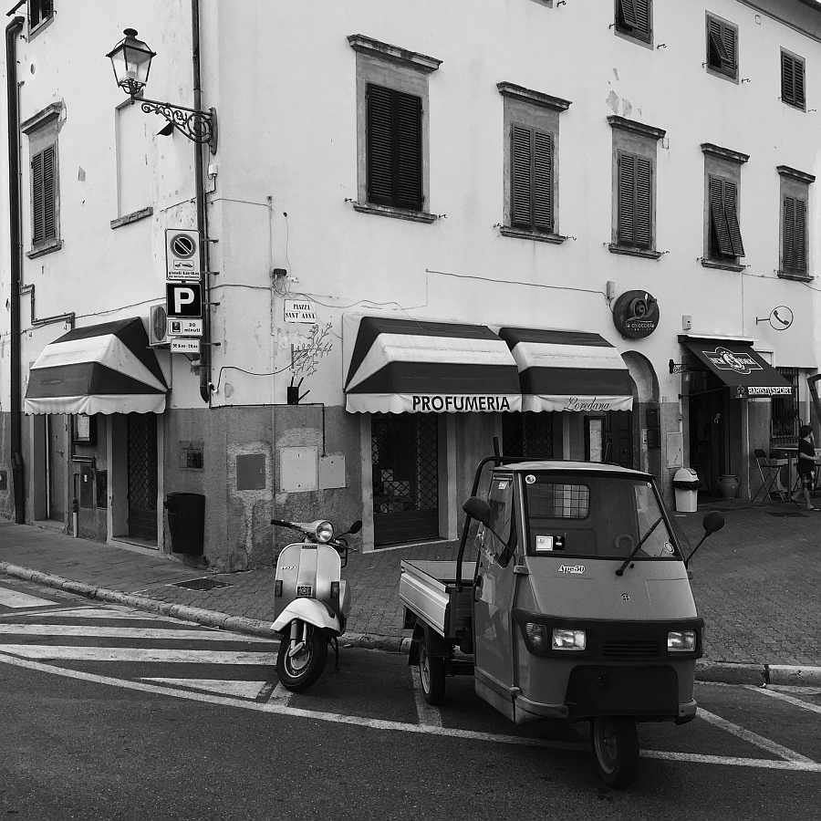 toskania (6)