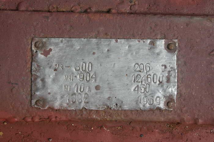 0022 (2)