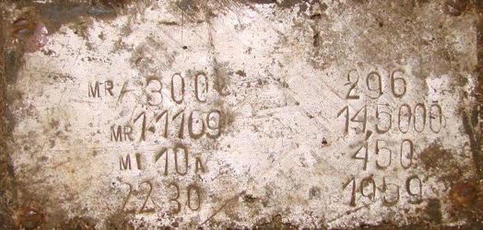 0025 (1)