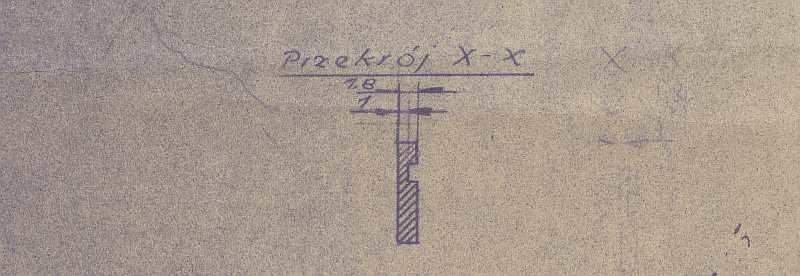 MR3-304A - Napis Mikrus -2