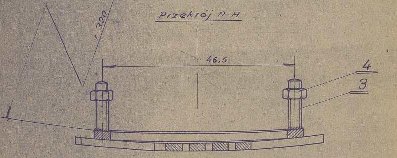 MR3-305A - Znak Fabryczny